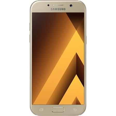 Samsung Galaxy A5 2017 Gold