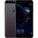 Huawei P10 DualSim Black 4/32