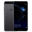 Huawei P10 DualSim Black 4/64