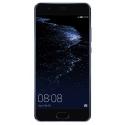 Huawei P10 DualSim Blue 4/64