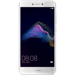 Huawei P8 Lite 2017 DualSim White