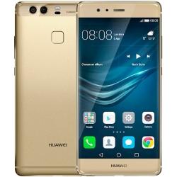 Huawei P9 DualSim Gold