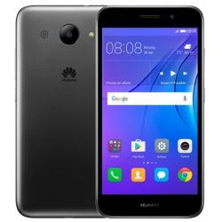Huawei Y3 2017 DualSim Grey