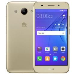 Huawei Y3 2017 DualSim Gold