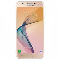 Samsung Galaxy J5 Prime (2016) Gold (SM-G570FZDD)