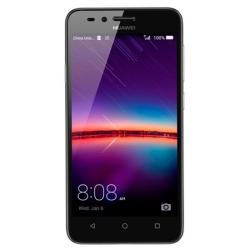 Huawei Y3II black