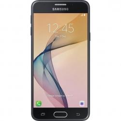 Samsung Galaxy J5 Prime (2016) Black (SM-G570FZKD)