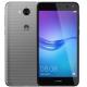 Huawei Y5 2017 Grey