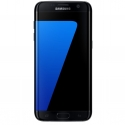 Samsung G935FD Galaxy S7 Edge 32GB Black