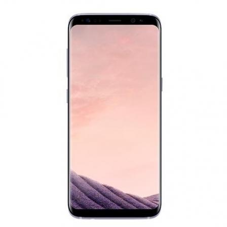 Samsung Galaxy S8 64GB Gray