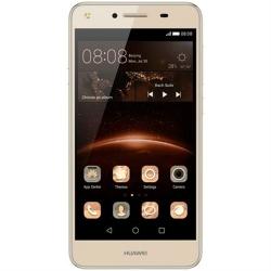 Huawei Y5II Dual Gold