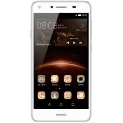 Huawei Y5II Dual Pink
