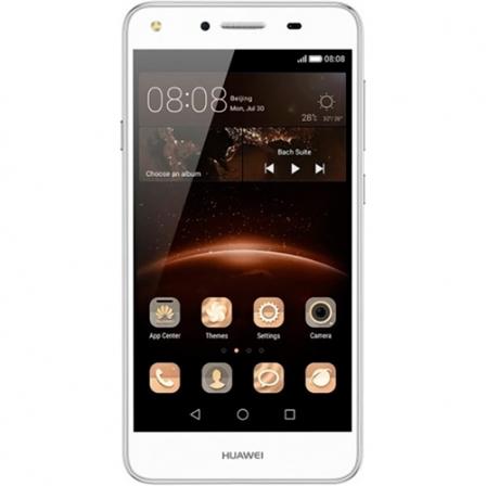 Huawei Y5II Dual White