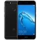 Huawei Nova Lite 2017 Black