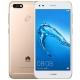 Huawei Nova Lite 2017 2/16GB Gold