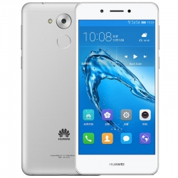 Huawei Enjoy 6s 3/32GB White