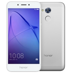 Huawei Honor 6A 3/32GB White