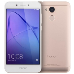 Huawei Honor 6A 3/32GB Gold