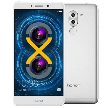 Huawei Honor 6X 4/32GB Silver