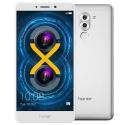 Honor 6X 4/32GB Silver