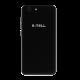 S-TELL P781 Black