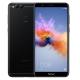 Honor 7X 4/32GB Dual Black