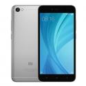 Xiaomi Redmi 5a 2/16GB Gray