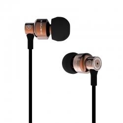 S-Music Ultra CX-8600 Gold