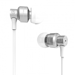 S-Music Ultra CX-8600 Silver