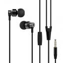 Навушники BASSF SX-800 Black