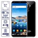 Oukitel K5 2/16GB Black