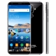 Oukitel K5 2/16GB Black