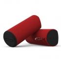 Портативная Bluetooth-колонка S180 Red