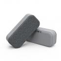 Портативная Bluetooth-колонка HDY-555i Grey