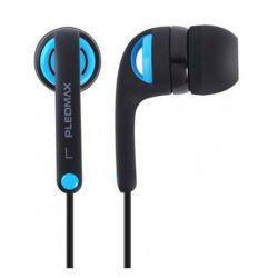 Pleomax E5 Blue