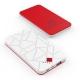 Внешний аккумулятор Voltex 5200mAh VPBF-141.21 Red