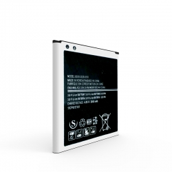Акумулятор Samsung EB-BG530CBE