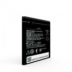 Акумулятор Lenovo A2010 BL253