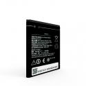 Аккумулятор Lenovo A2010 BL253