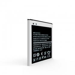Аккумулятор Samsung B100AE