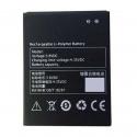 Аккумулятор Lenovo S660 BL222