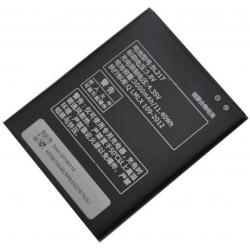 Акумулятор Lenovo A269 BL214
