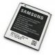 Акумулятор Samsung B150AE