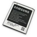 Аккумулятор Samsung B150AE