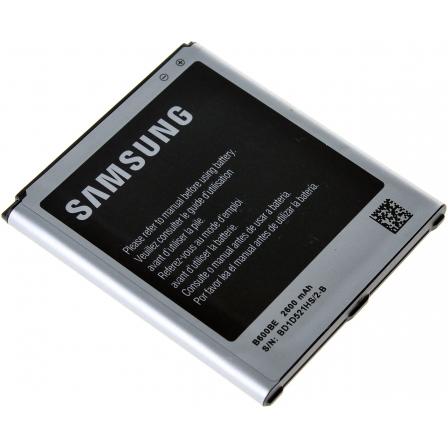 Аккумулятор Samsung B600BE