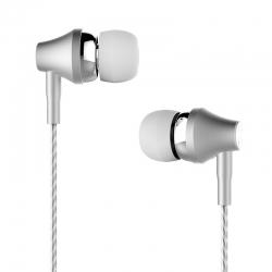 Навушники CX6302U White