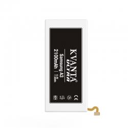 Аккумулятор Samsung EB-BA310ABE 1900 mAh