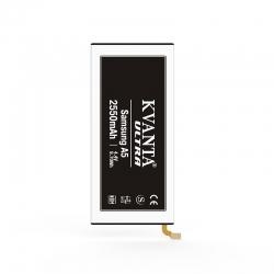 Акумулятор Samsung EB-BA500ABE 2300 mAh