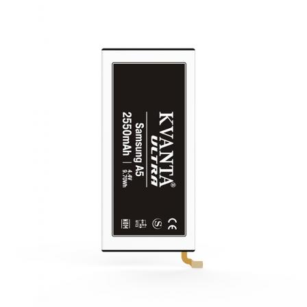 Аккумулятор Samsung EB-BA500ABE 2300 mAh