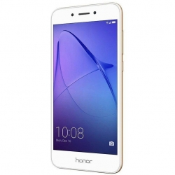 Honor 6A 2/16GB Gold